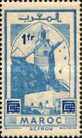 [Buildings and Views of the City, type DZ5]