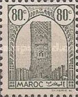 [Hassan Tower, Rabat, type GB]