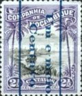 [Local Motifs Stamps of 1918 Surcharged, Typ AD2]