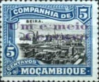 [Local Motifs Stamps of 1918 Surcharged, Typ AD3]