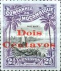 [Local Motifs Stamps of 1918 Surcharged, Typ AD4]