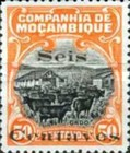 [Local Motifs Stamps of 1918 Surcharged, Typ AD8]