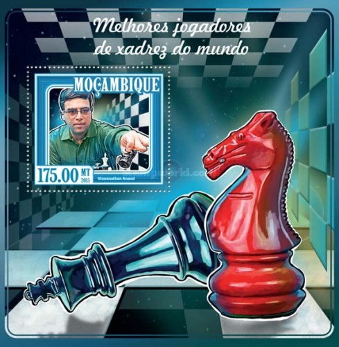 [Sports - Best Chess Players in the World, Typ ]