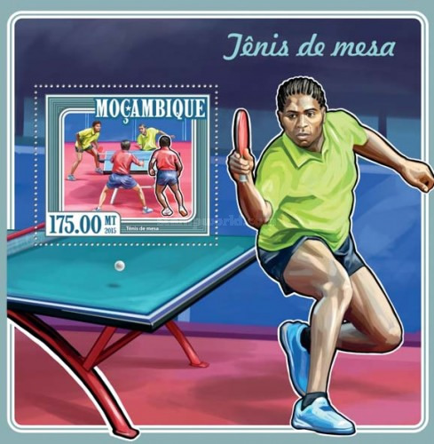 [Sports - Table Tennis, Typ ]