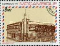 [Day of the Stamp - Post Offices, type AAO]