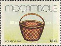 [Basketry, Typ ACO]
