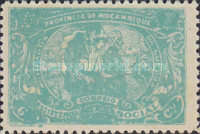 [Charity Stamps, type AD1]