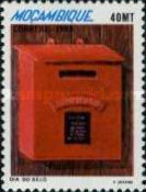 [Day of the Stamp, Typ ADF]
