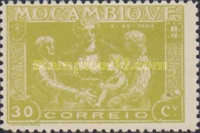 [Charity Stamps, type AE2]