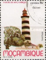 [Lighthouses, Typ AEG]