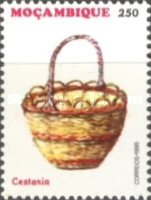 [Baskets and Bags, Typ AKF]