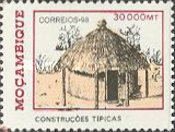 [Traditional Dwellings, Typ ANA]