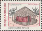 [Traditional Dwellings, Typ ANB]