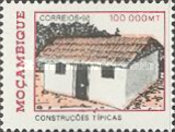 [Traditional Dwellings, Typ ANC]