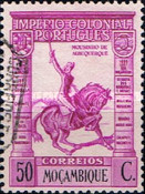 [Issues of 1938 of Macao, Typ AT3]