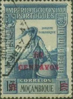 [Issues of 1938 Surcharged, Typ BD1]