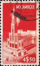 [Issue of 1944 but without Commemorative Inscription, Typ BH]