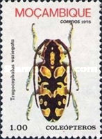 [Beetles, Typ KD]