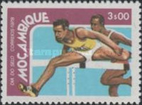 [Day of the Stamp - Sports, Typ LG]