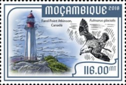 [Lighthouses and Seabirds, Typ MGO]