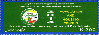 [Population and Housing Census, Typ DA]
