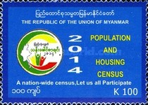 [Population and Housing Census, Typ DC]