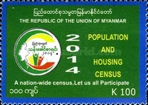 [Population and Housing Census, Typ DE]