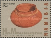 [Traditional Wooden Vessels, Typ ACY]