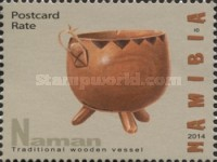 [Traditional Wooden Vessels, Typ ADA]