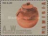 [Traditional Wooden Vessels, Typ ADB]