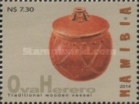 [Traditional Wooden Vessels, Typ ADC]