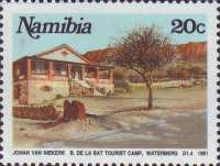 [Tourist Camps, type AS]