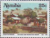 [Tourist Camps, type AT]