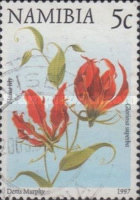 [Flora and Fauna, type HB]