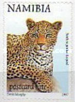 [Animals and the 25th Anniversary of Communique of Shanghai - Self-Adhesive Stamps, type HV]