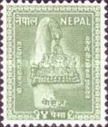 [Royal Crown of the Shah Dynasty, type AB1]