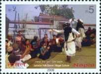 [Traditional Festivals, type AFH]
