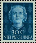 [Queen Juliana, Typ B3]