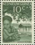 [Charity Stamps, type L]