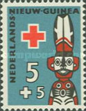 [Red Cross, type M]