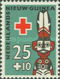 [Red Cross, type M1]