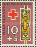 [Red Cross, type N]