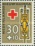 [Red Cross, type N1]