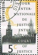 [International Court of Justice - Peace Palace - New Values, Typ G5]