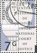 [International Court of Justice - Peace Palace, Typ H]