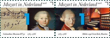 [Mozart in the Netherlands 1765-1766, Typ ]