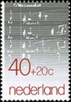 [Charity Stamps, Typ AAW]