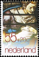 [Charity Stamps, Typ AAY]