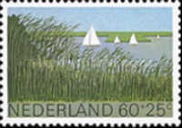 [Charity Stamps, type ABQ]
