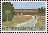 [Charity Stamps, type ABR]
